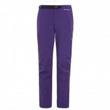 The North Face - Women's Diablo Pant - Pantalon coupe-vent