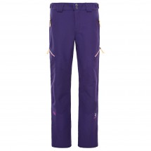The North Face - Women's Fuseform Brigandine 3L Pant