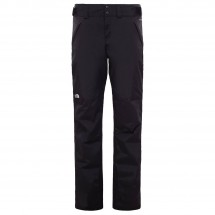 The North Face - Women's Presena Pant - Pantalon de ski