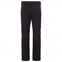 The North Face - Women's Ravina Pant