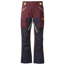 Bergans - Women's Hafslo Pant - Hiihto- ja lasketteluhousut