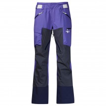 Bergans - Women's Hafslo Pant - Ski pant