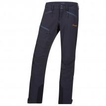 Bergans - Women's Okla Pant - Pantalon de randonnée