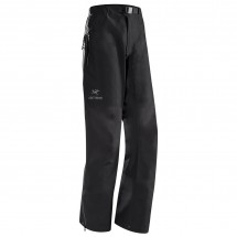 Arc'teryx - Women's Beta Ar Pant - Touring pants