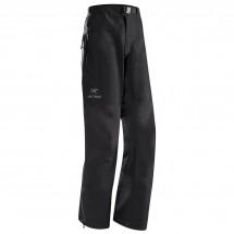 Arc'teryx - Women's Beta Ar Pant - Touring pants