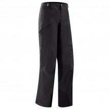 Arc'teryx - Women's Nevus Pant - Hiihto- ja lasketteluhousut
