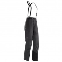 Arc'teryx - Women's Procline Ar Pants - Pantalon de ski