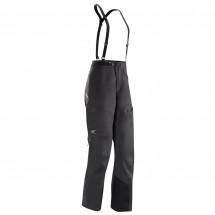 Arc'teryx - Women's Procline Ar Pants - Pantalon de ski