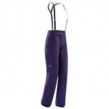 Arc'teryx - Women's Procline Fl Pants - Tourbroek