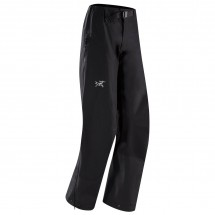 Arc'teryx - Women's Zeta Lt Pant - Hardshell pants