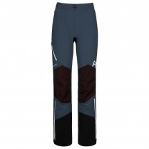 Ortovox - Women's Pants Piz Duleda - Mountaineering trousers