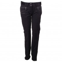 Vaude - Women's Altiplano Pants - Winter pants