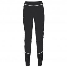 Vaude - Women's Bormio Touring Pants - Touring pants