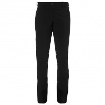 Vaude - Women's Larice Pants - Tourbroek