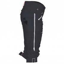 Amundsen - Women's Amundsen Peak Pants - Skibroek
