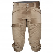 Amundsen - Women's Concord Pants - Touring pants