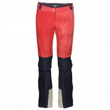 Amundsen - Women's Fusion Split-Pants - Skibroek