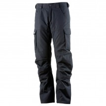 Lundhags - Women's Börtnan Winter Pant - Pantalon coupe-vent