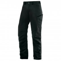 Haglöfs - Women's Mid Fjell II Insulated Pant - Winter pants