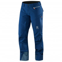 Haglöfs - Women's Skade Pant - Pantalon de ski
