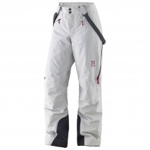 Haglöfs - Women's Line Insulated Pant - Skibroek