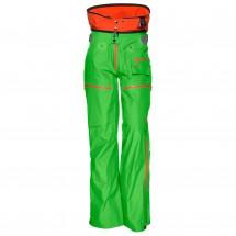 Norrøna - Women's Lofoten Gore-Tex Pants - Pantalon de ski