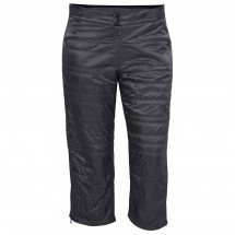 Norrøna - Women's Lyngen Alpha100 3/4 Pants