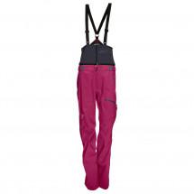 Norrøna - Women's Trollveggen Dri3 Pants - Touring pants