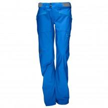 Norrøna - Women's Falketind Flex1 Pants - Retkeilyhousut