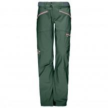 Norrøna - Women's Falketind Flex1 Pants - Turbukse