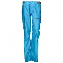 Norrøna - Women's Falketind Gore-Tex Pants - Hardshell pants