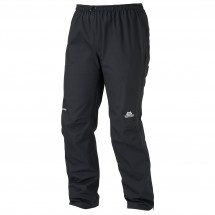 Mountain Equipment - Women's Pumori Pant - Hardshellhose
