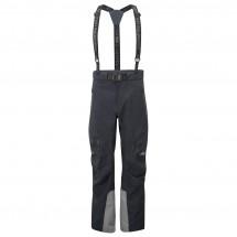 Mountain Equipment - Women's Diamir Pant - Pantalon de ski