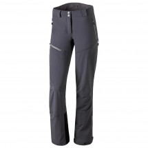 Dynafit - Women's Aeon DST Pant - Pantalon de randonnée