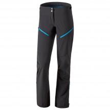 Dynafit - Women's TLT DST Pant - Pantalon de randonnée