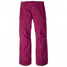 Patagonia - Women's Untracked Pants - Skibroek