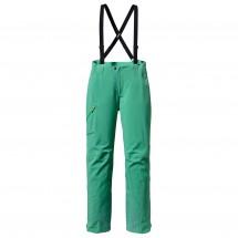 Patagonia - Women's Kniferidge Pants - Touring pants