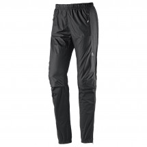 Adidas - Women's Xperior Fast Pant - Touring pants
