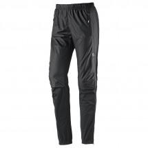 Adidas - Women's Xperior Fast Pant - Pantalon de randonnée