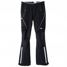 Adidas - Women's TX Skyclimb Pant - Retkeilyhousut