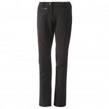Adidas - Women's Comfort Pant - Winterbroek