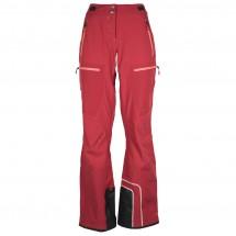 La Sportiva - Women's Shiva Pant - Pantalon de randonnée