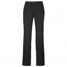 Schöffel - Women's Taiga - Winter pants