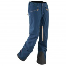 Elevenate - Women's Zermatt Pant - Skibroek