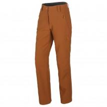 Salewa - Women's Alpago 3 DST Pant - Pantalon coupe-vent