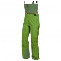 Salewa - Women's Antelao GTX C-Knit Pant - Ski pant