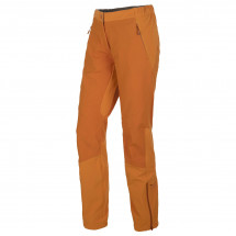 Salewa - Women's Orval 5 DST Pant - Tourbroek