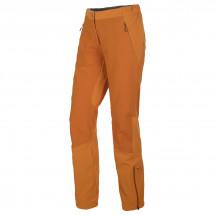 Salewa - Women's Orval 5 DST Pant - Pantalon de randonnée