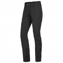 Salewa - Women's Sesvenna TRAIN DST Pant - Tourbroek