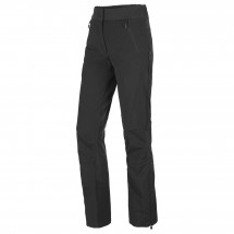 Salewa - Women's Sesvenna WS Pant - Touring pants